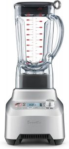 Breville The Boss Blender