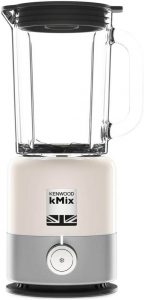 Kenwood kMix, Blender 1.6L, BLX750CR