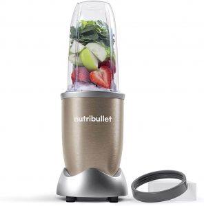 NutriBullet 900W Series Blender