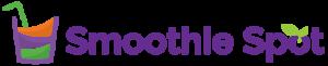 Smoothie Spot Logo